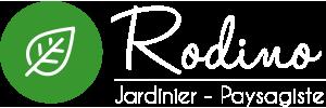 Entreprise Rodino